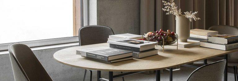 Design Mode International